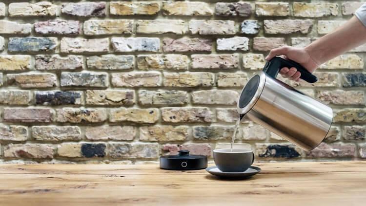 kogekedel bedst i test