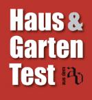 haus-garten-test