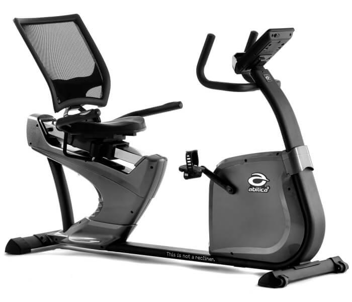 motionscykel_til_aeldre