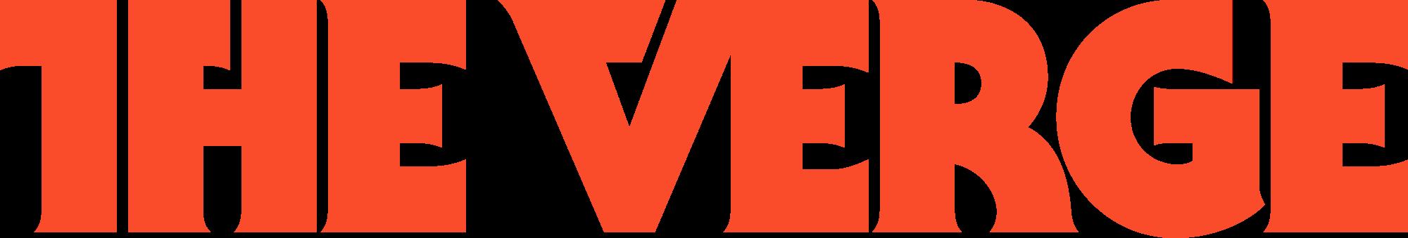 the_verge