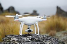 dji-phantom-4-test