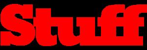 stuff-tv