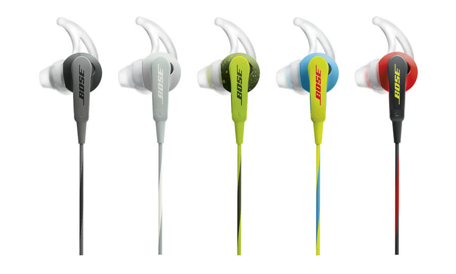 bose-soundsport-in-ear