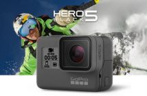 gopro-hero-5-test