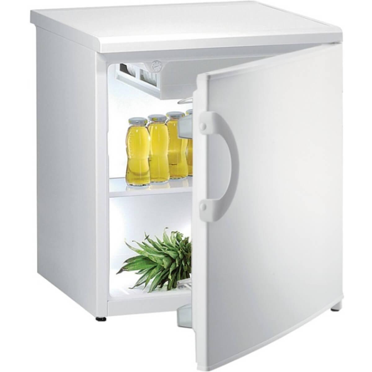 gorenje-rb4061aw-mini-koeleskab