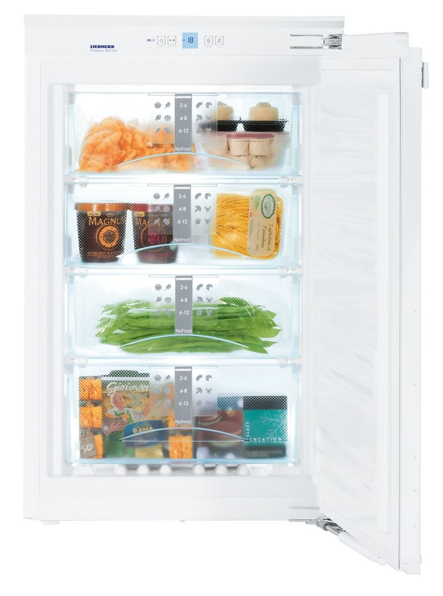 ign-1654-mini-koeleskab