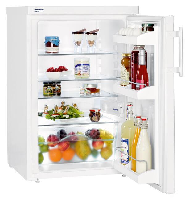 liebherr-tp-1410-21-001-mini-koeleskab