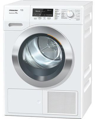 miele-tkg-650-wp-nds