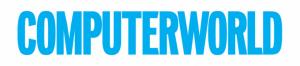 computerworld-logo