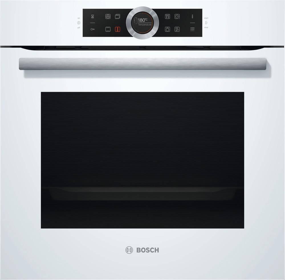 Bosch-ovn-HBG673CW1S
