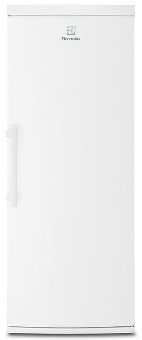 Electrolux køleskab ERF4115DOW