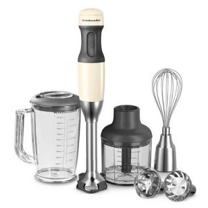 Kitchenaid stavmixer