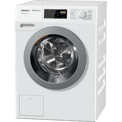 Miele WDD030 vaskemaskine