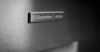 electrolux koeleskab test