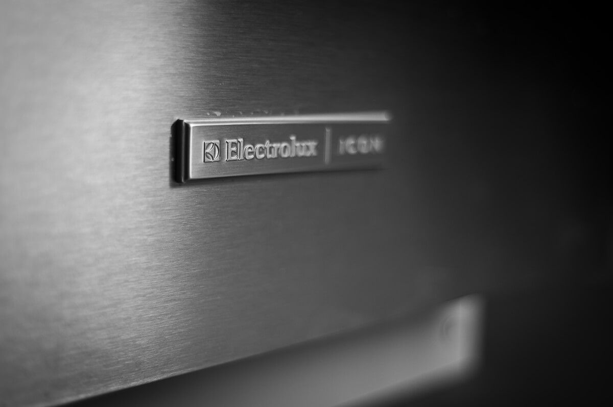 Lækker Electrolux Køleskab Test 2019 → De bedste Electrolux køleskabe IR-19