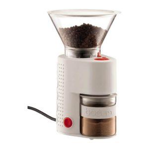 Bodum Bistro Elektrisk Kaffekvaern