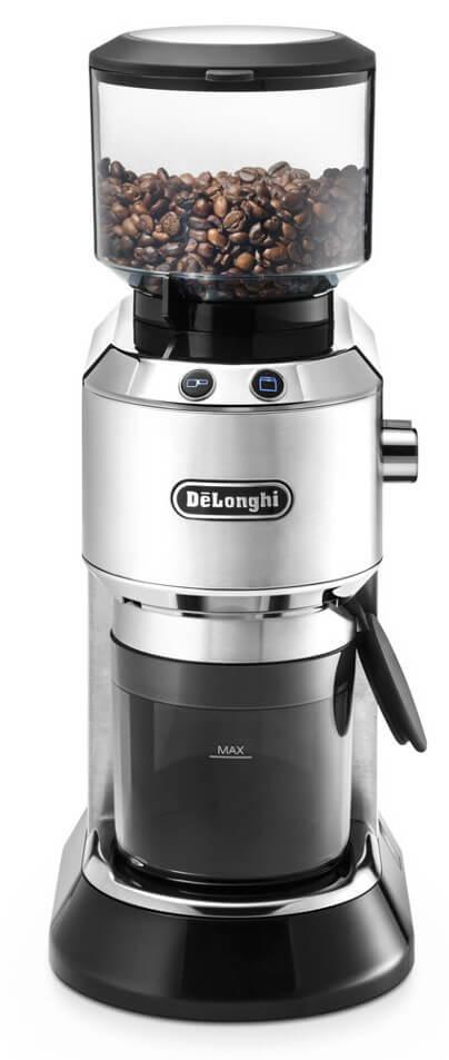 DELONGHI KG520 kaffekværn