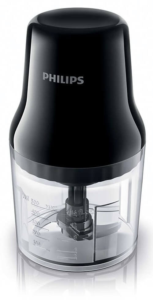 PHILIPS HR1393-90