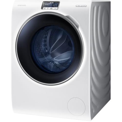 Samsung WW9000