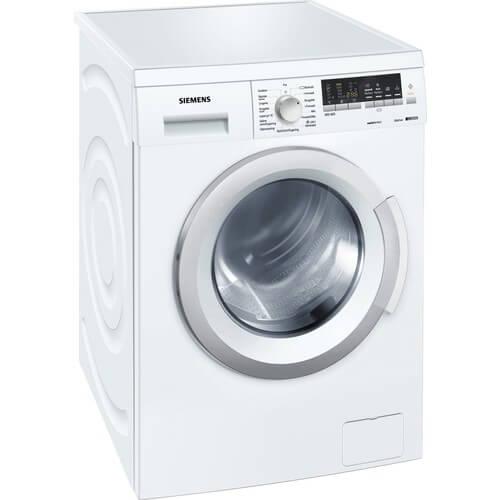 Siemens WM14P467DN