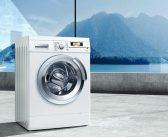 Siemens Tvättmaskin Test – Hitta de bästa testvinnarna här