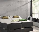 Ställbara Säng Test – Hitta den bästa ställbara sängen