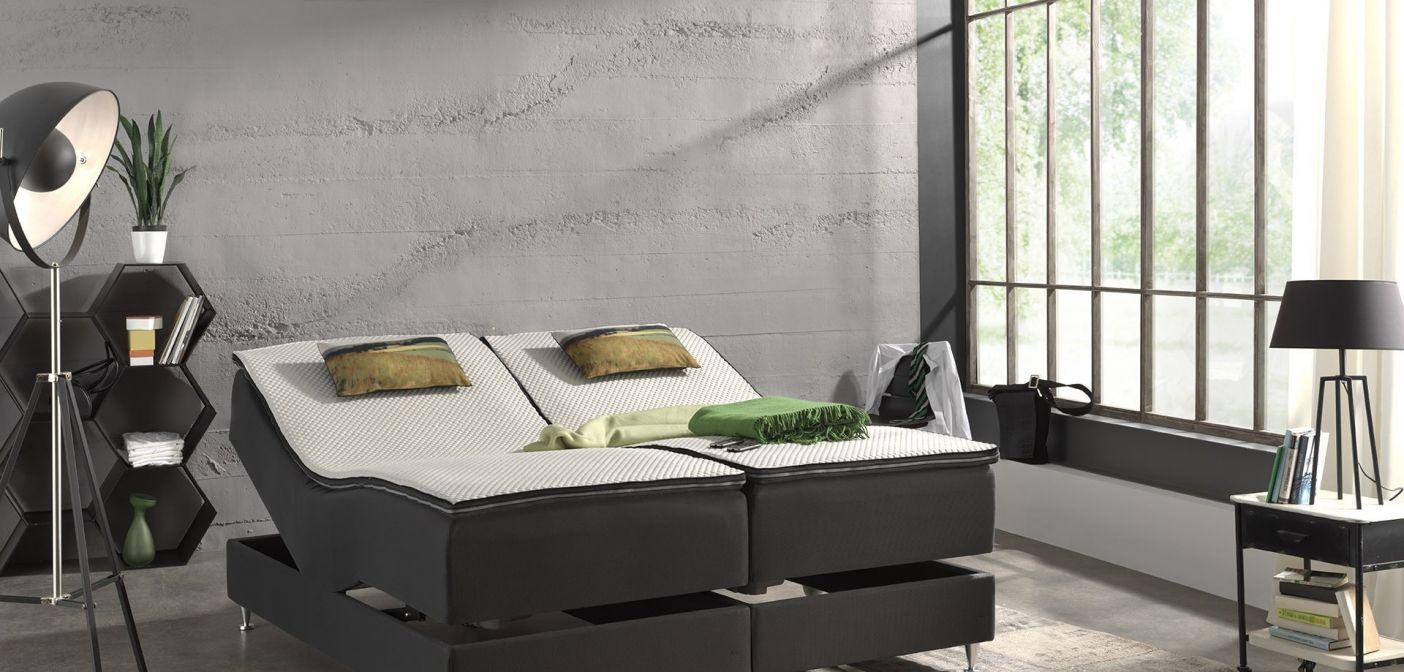Ställbara Säng Test 2019 → Hitta den bästa ställbara sängen (Guide) 2c871ab70485f