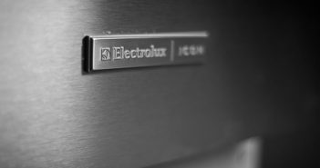 Electrolux Kylskåp Test – Hitta de bästa Electrolux kylskåparna