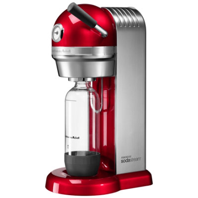 KitchenAid ARTISAN SodaStream