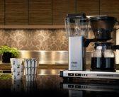 Moccamaster Test – Guide till den bästa Moccamaster kaffebryggaren