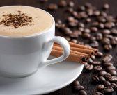 Kapselbryggare Test – Hitta de bästa kaffekapsel-maskinerna här