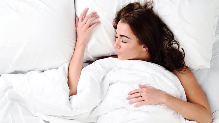 bedste seng i test Madras Guide 2018 → 10 Råd til køb af ny madras + (Tilbuds Oversigt) bedste seng i test