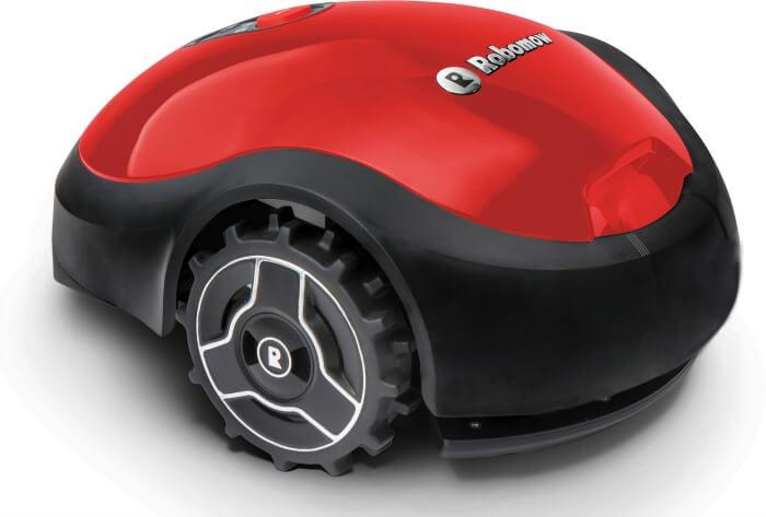robomow-rx12u-robotgræsslåmaskine