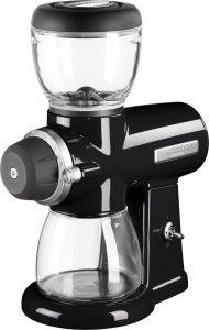 KitchenAid Artisan kaffekvarn