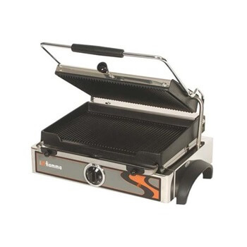 Fiamma GR 6.1 Toaster