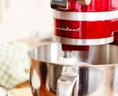 Kjøkkenmaskin Test 2019 – Finn de beste kjøkkenmaskinene- Best i Test guide