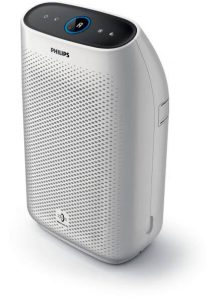 Philips AC1214/10