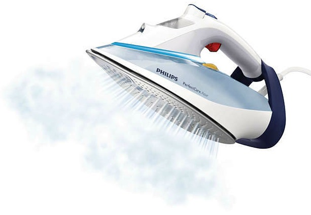Philips GC49101010 dampstrygejern
