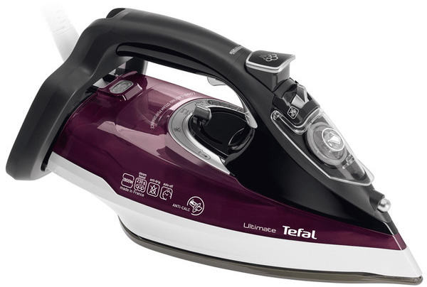 Tefal Ultimate Anti-calc FV9740