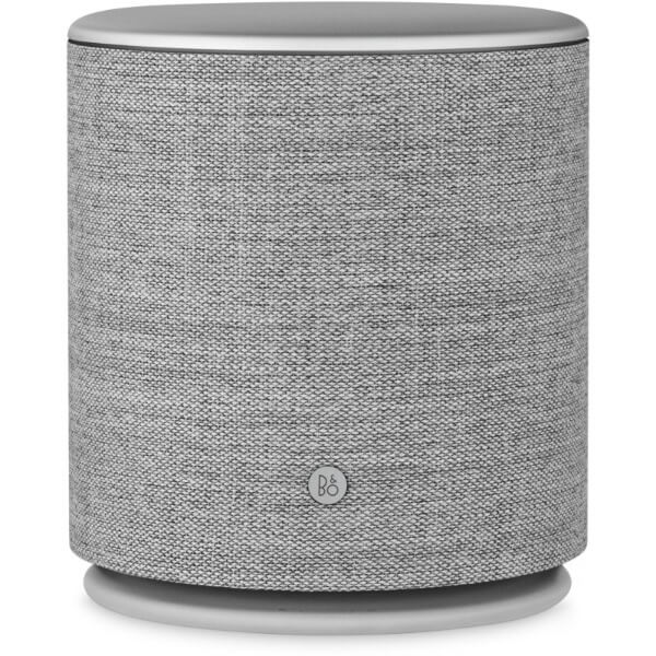 Bang & Olufsen BeoPlay M5