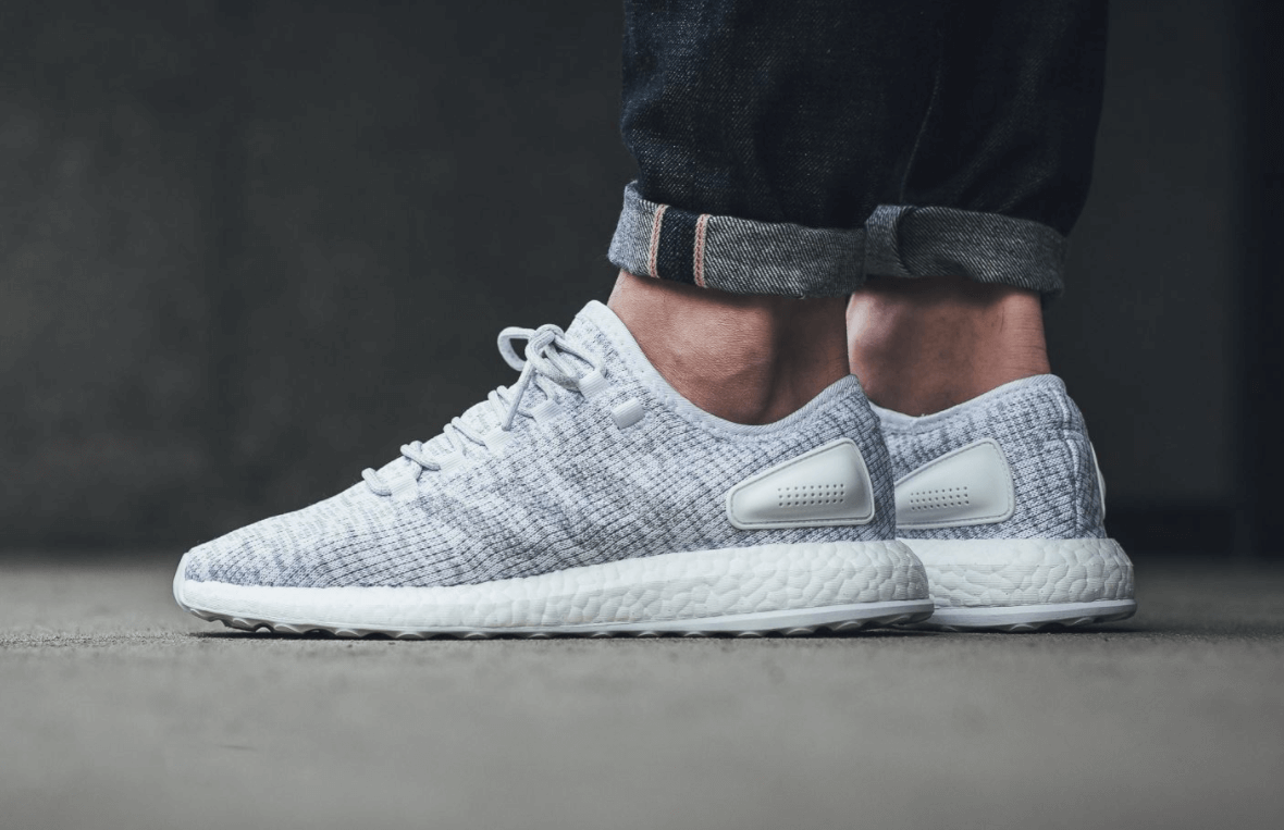 Adidas Pure Boost Test </p>                     </div> 		  <!--bof Product URL --> 										<!--eof Product URL --> 					<!--bof Quantity Discounts table --> 											<!--eof Quantity Discounts table --> 				</div> 				                       			</dd> 						<dt class=