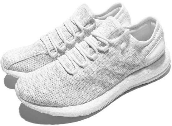 e1cf92ff751c4 Adidas Pure Boost Test → Se aktuelle tilbud til herre og damer ←