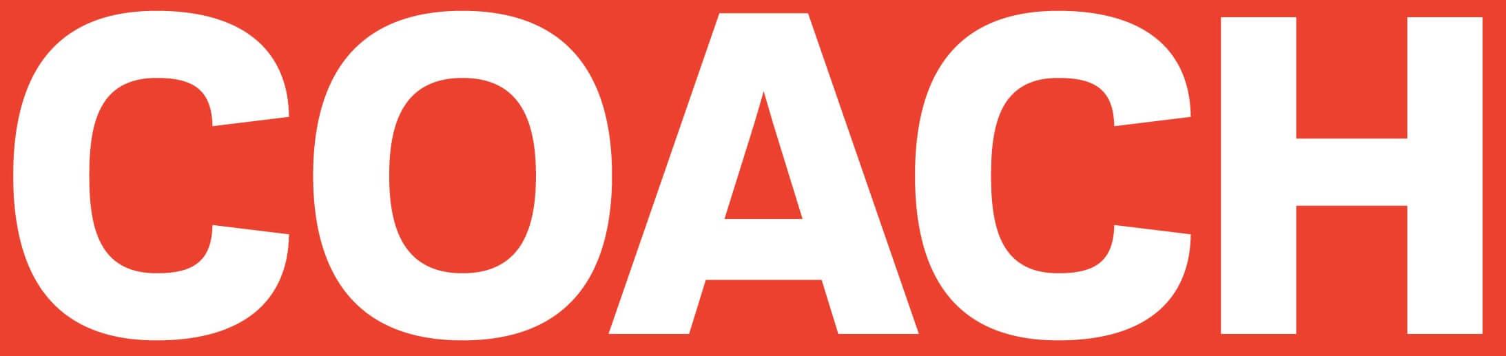 coach mag logo