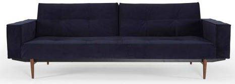 splitback-sofa-arms-styletto
