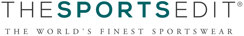 the sports edit logo