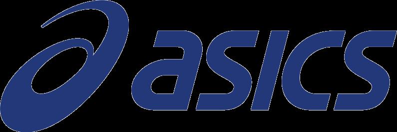 ASICS gel kayano historie