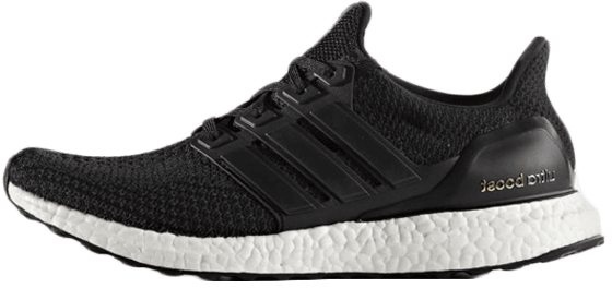 the latest ce9d8 cf449 Adidas Ultra Boost