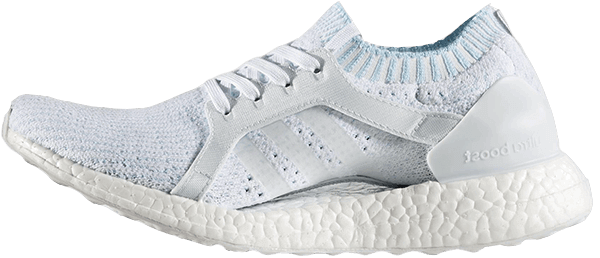 reputable site d48a5 41962 Adidas Ultra Boost X