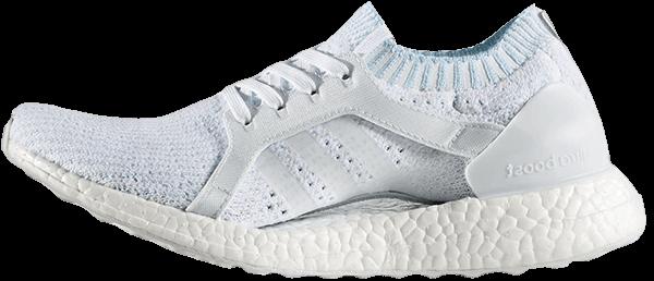 reputable site fce76 60fea Adidas Ultra Boost X