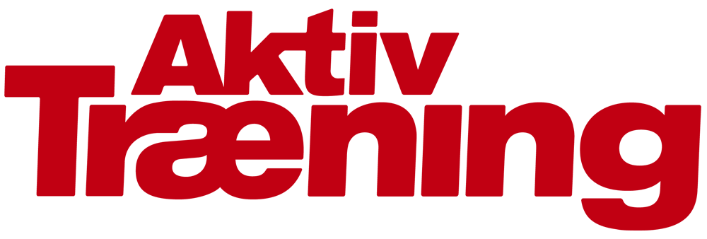 aktiv traening logo
